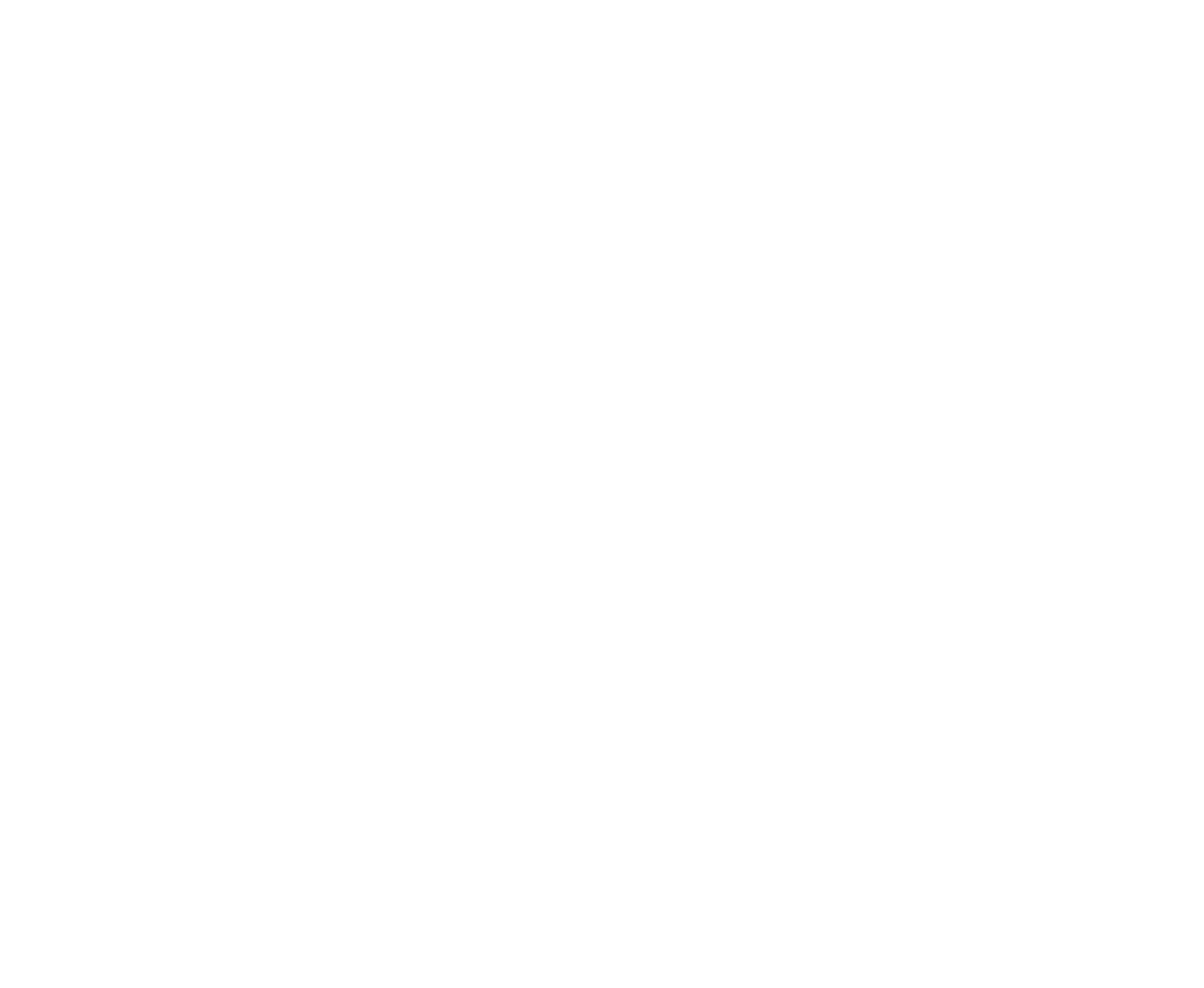 Merry Mail Social logo